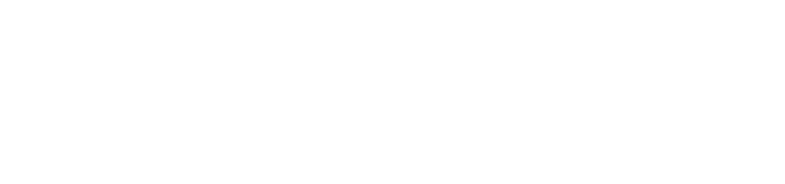 Center Centre UIE Logo