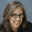 Jenn Simmons